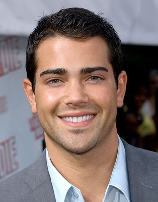 short hairstyles 2011 men. Jesse Metcalfe Best Men Short