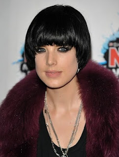 Formal Short Hairstyles, Long Hairstyle 2011, Hairstyle 2011, New Long Hairstyle 2011, Celebrity Long Hairstyles 2172