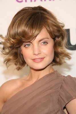 Cute Layered Haircut, Long Hairstyle 2013, Hairstyle 2013, New Long Hairstyle 2013, Celebrity Long Romance Romance Hairstyles 2018
