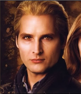 New Trend Peter Facinelli (Carlisle Cullen) Cool Men Hairstyles 2010