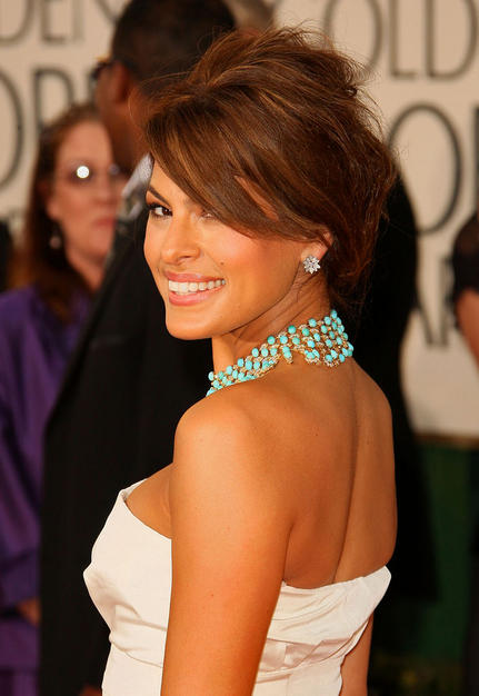 cute hairstyles for formal. 2010 Cute Elegant Updo Hairstyles for Formal Look