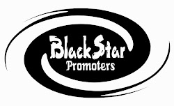 Black Star - Promoters