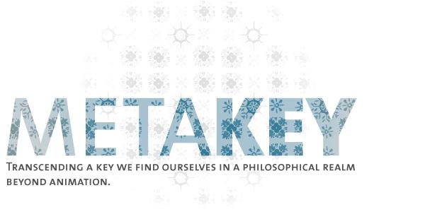 MetaKey