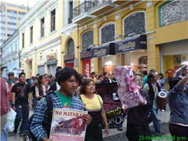 FOTOS EN LIMA 28