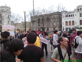 FOTOS EN LIMA 30