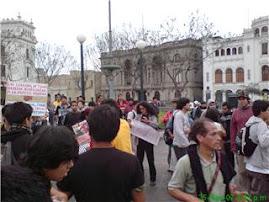 FOTOS EN LIMA 30