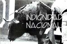 INDIGNIDAD EN TODO EL PERU
