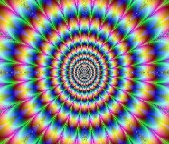 2007-01-13_133546_psy_trance
