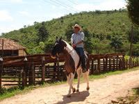 Alberto em Manhuaçu