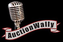 Auction Wally dot com