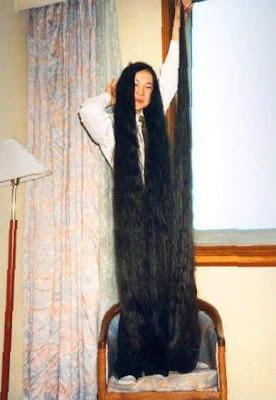 http://www.sardarcsp.comعكس هایی جالب از دختران با موهای بلند