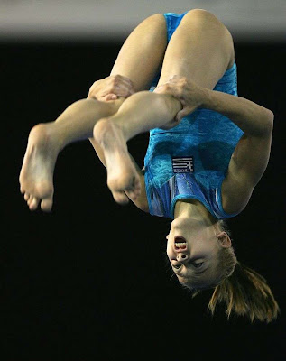 гимнасточки фото