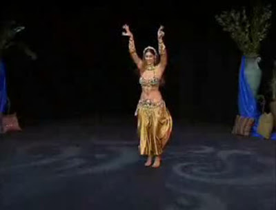 belly-dance.jpg