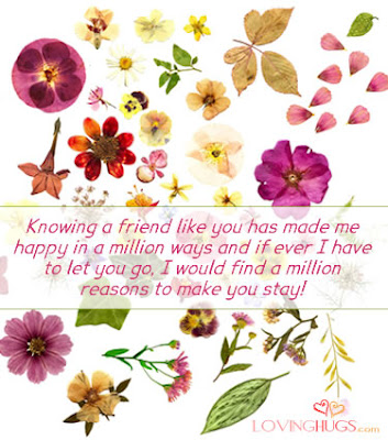 Friendship Betrayal Quotes on Our Visitors Rank The Best Friendship Quotes   Get The  Quote