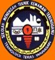 2003 - 2004
