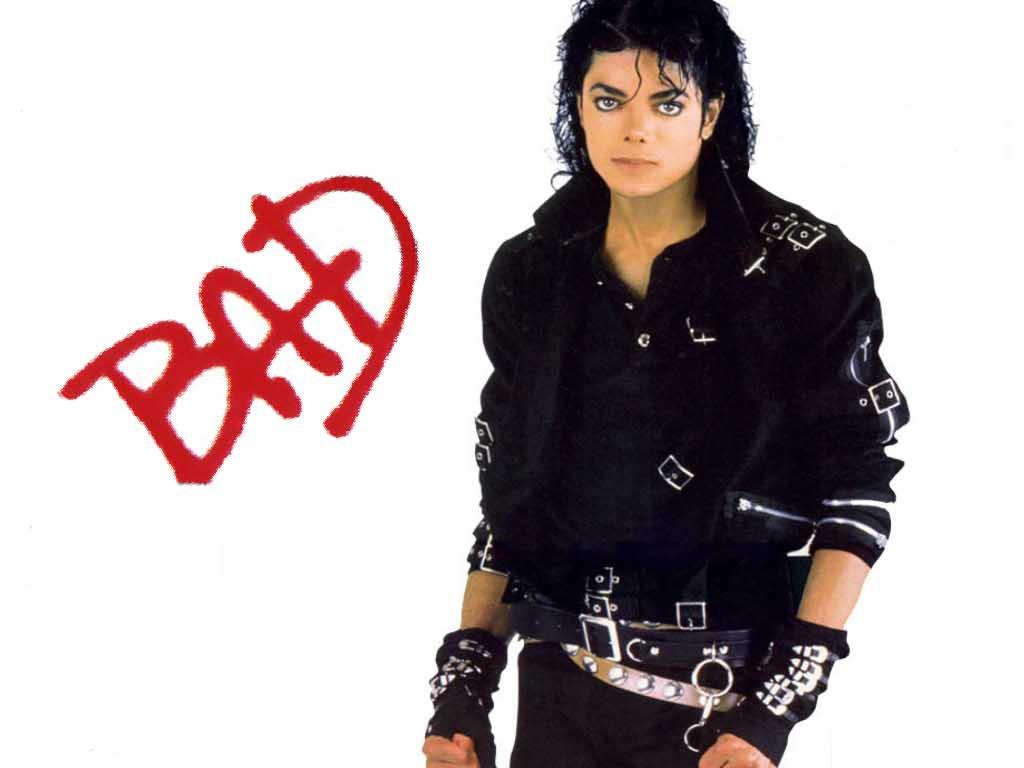 http://4.bp.blogspot.com/_TMyDWsZwxvQ/TI3ohRXTn4I/AAAAAAAAClE/gu38ij1Ft2I/s1600/Michael-Jackson-Bad.jpg