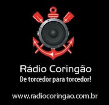 Radio Conringão