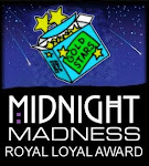 MMSC Award
