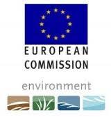 http://4.bp.blogspot.com/_TN75VEflB8I/TSR7FDstOCI/AAAAAAAAAUw/M7zDm2j9_1Q/s320/european%2Bcommission%2Benvironment.bmp