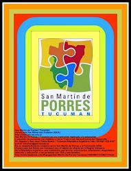 San Martín de Porres | Tucumán Ayuda para los Niños con Autismo (ANiA)
