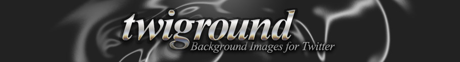 twiground - Free Background Images