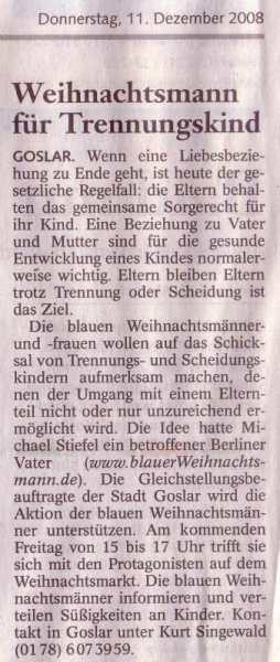 [1112-goslar-Gleichstellungsb-zeitung.jpg]