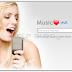 Amore per la musica? Ascoltala online