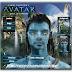 Personaggio Avatar con una tua foto