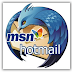 Configurazione hotmail.it thunderbird