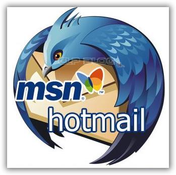 hotmailail
