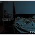 Scene tagliate Paranormal Activity - inedite da vedere!!!