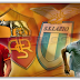 Derby Lazio Roma in streaming - 100% gratuito
