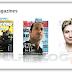 Leggere riviste online con Mygazines