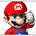 Speciale Super Mario Bros flashgame