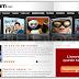 Tvdream: film e telefilm online