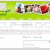 Creare un proprio sito di image hosting