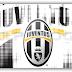 Web TV Juventus: VecchiasignoraTv