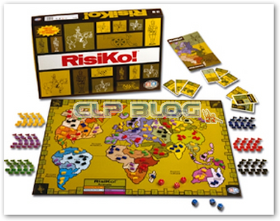 risiko online flash