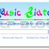 Canzoni da ascoltare online
