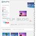 Creare una semplice galleria di foto online