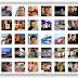 Nuovi sorprendenti fotomontaggi con Funphotobox
