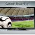 Calcio Streaming in alta qualità