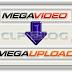 Convertitore file-link da megavideo a megaupload