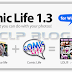 La tua vita a fumetti - Comic Life