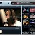 Vedere e Ascoltare in playlist video youtube