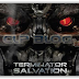 Terminator Salvation gioco online multiplayer