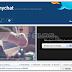 Videochat gratuita per siti e blog