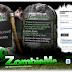 Trasformare fotografia in zombie per Halloween
