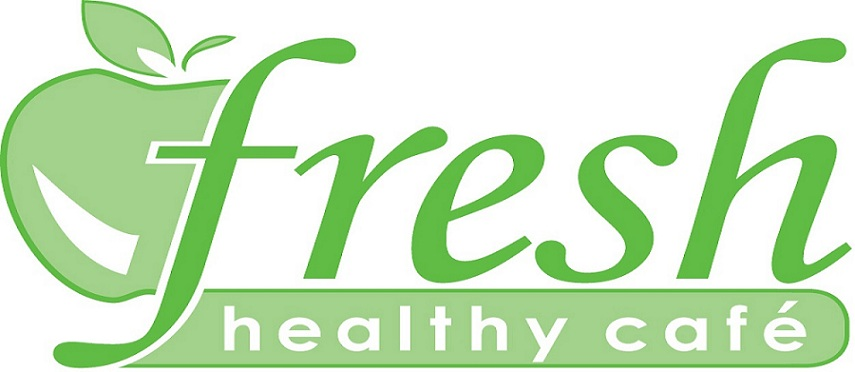 Fresh Healthy Cafe Kelowna