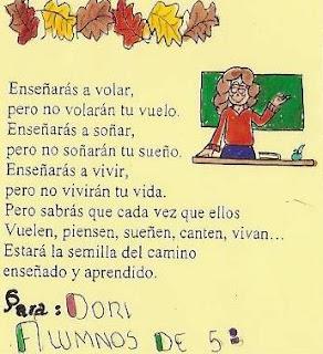 Poemas de Amor - Marielaforum's | Just another WordPress